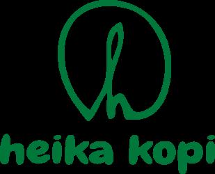 Heika Kopi